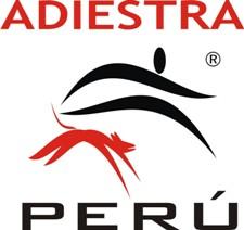 logo-adiestraperu30.jpg