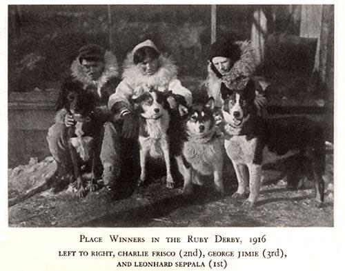 ruby-derby-1916